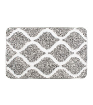 Tub Amp Shower Bath Stall Mats And Rugs